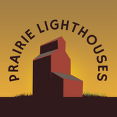 Prairie Lighthouses